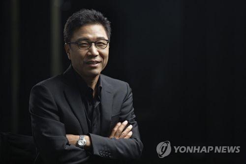 '버닝썬' 덮친 엔터주 폭락…양현석 주식 자산 '반토막'