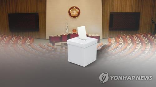 與, '총선 물갈이' 정지작업 기류…내주 의원평가 준비 착수(종합)