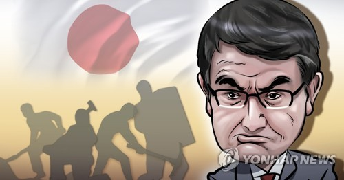 日아베, 11일 개각서 '한국 수출규제' 주도 3인방에 힘 싣는다