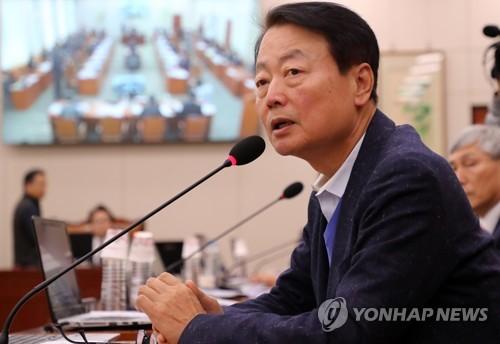작년 '관객수 상위 20위' 중 韓영화 절반…최근 3년간 감소