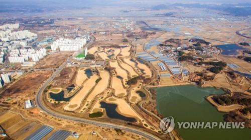 한전공대 정상개교 힘 모은다…광주전남 시·도민 지원위 출범