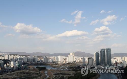[21대 총선 열전] 울산 6개 선거구 쟁탈전…현역 수성 여부 '관건'