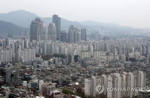 """""""1%대 금리로 갈아타볼까""""…서민형 전환대출 16일부터 신청"""