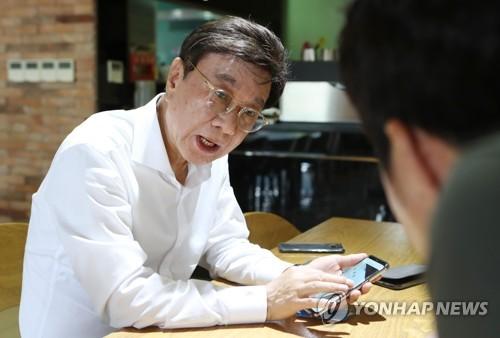 '위조 의혹' 영주 동양대 상장 양식·형태 제각각