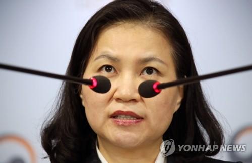 """日정부, 한국의 WTO 제소에 """"규칙위반 아니다"""" 주장"""