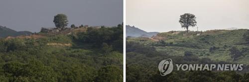 [평양정상회담 1년] 감동도 잠시…'하노이 노딜'에 멈춰선 남북관계