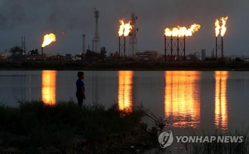 국제유가 불확실성 고조…오일·가스 자원기술 부상