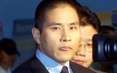 """유승준 """"군대 가겠다고 말한 적 없다"""" 폭탄발언"""