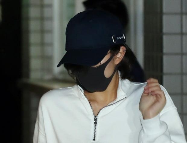 남궁원, 홍정욱 (홍정욱 딸 홍모씨) / 사진=연합뉴스