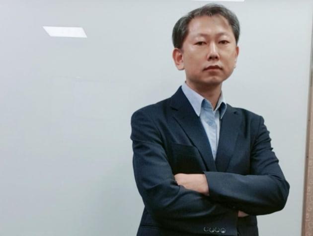 """[2019 한경스타워즈 출사표]NH證 박철희 """"29년 증권맨 실력 보여주겠다"""""""