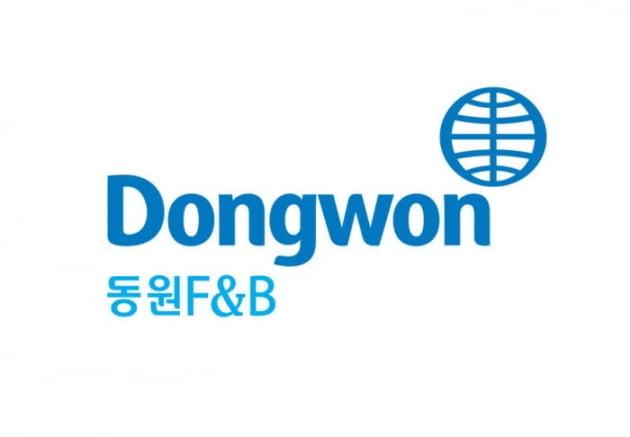 """""""동원F&B, 무난한 실적보다 큰 불확실성…목표가↓""""-케이프"""