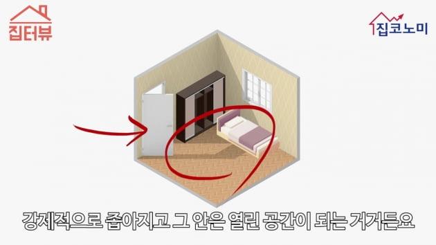 [집코노미TV] 복이 굴러들어오는 명당 아파트 고르는 법