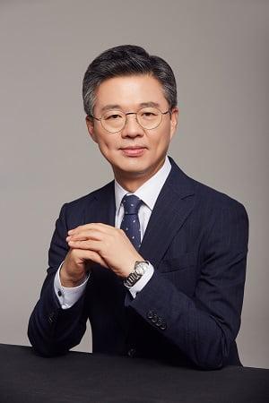 이병욱 팜스빌 대표. (사진 = IR비즈넷)