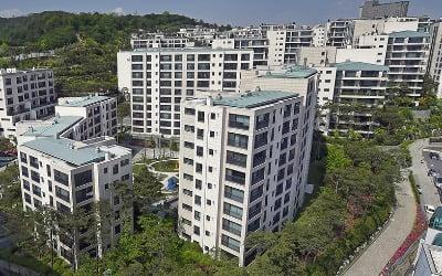 '임대후 분양 불가'<br>근거 다른 국토부·서울시