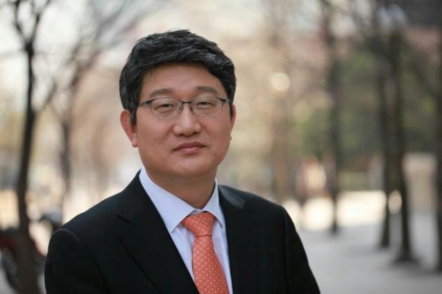 최남수 전 YTN사장, 보험연구원 보험발전분과 연구자문위원장 위촉