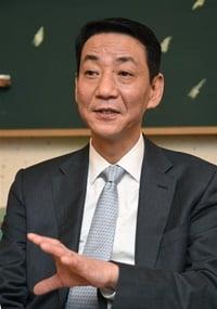 """금투협 """"1000억원 규모 '소·부·장 펀드' 내달 출시 추진"""""""