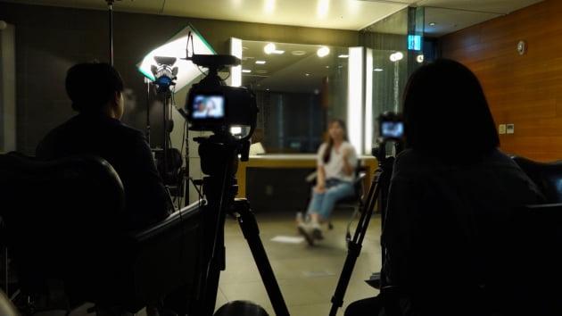 'PD수첩', Mnet '프로듀스' 조작 논란 /사진=MBC 제공