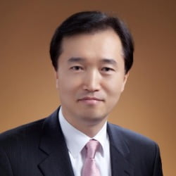 윤병철 변호사
