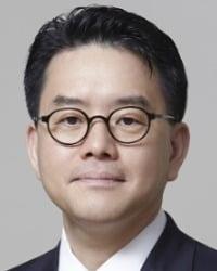 강희석 이마트 신임 대표이사(사진=신세계그룹 제공)