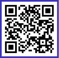 당첨 확률 높이는 아파트 청약 전략 세미나 개최 … 한경닷컴, 29일