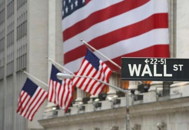 뉴욕증시, 美·中 '1단계 무역협정' 합의…다우, 1.21% 급등 마감
