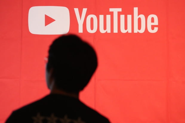 """""""100만 채널 폐쇄합니다"""" 유튜버, 노란딱지와의 전쟁"""