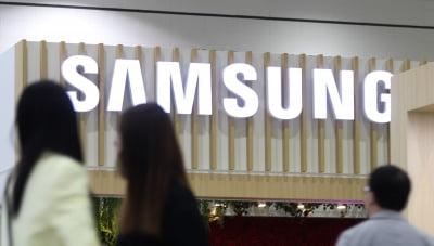 """""""애플이 '불가능'이라 했던 일, 삼성이 해냈다"""" 극찬"""