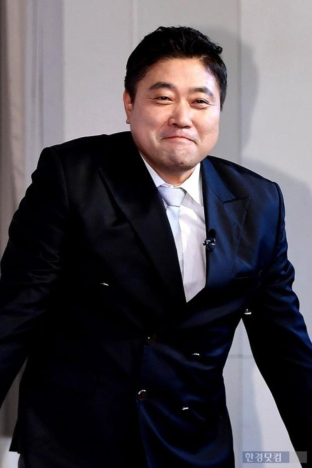양준혁 심경고백 /사진=한경DB
