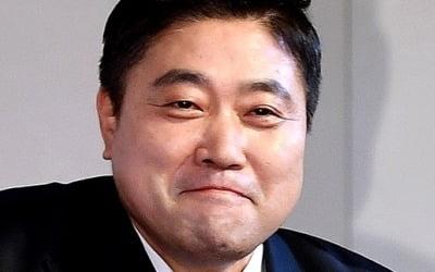 """""""힘든 일, 살 빠질 수밖에""""…양준혁 심경고백"""