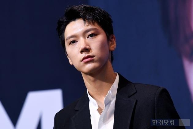 '이수만픽' 슈퍼엠, 전 세계 흔들 슈퍼 시너지로 'K팝 어벤져스' 입증할까 [종합]