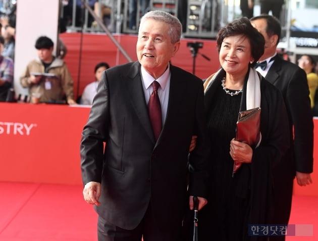 2019 부산국제영화제 개막식, 서로다른 시선을 담다[종합]