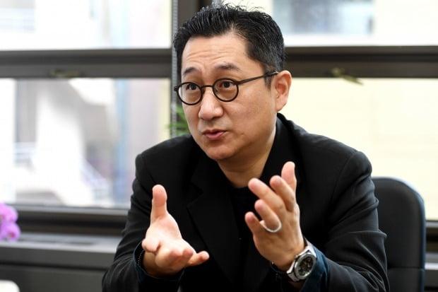 """[머니팜 인터뷰]해외주식 아직도 안 하니?…""""미국 절반, 중국 10% 담아라"""""""