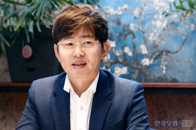 [넥스트K] '홈쇼핑 완판' 천연 클렌져의 힘…'K비건', 아마존 간다