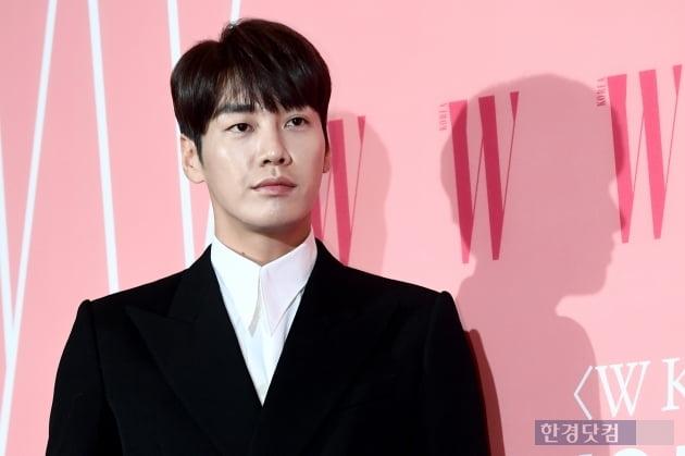 [포토] 김영광, '여심 흔드는 멋진 모습'