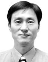 [세계의 창] 중국을 잘 알고 있다는 한국인의 착각