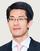[특파원 칼럼] 선전이 홍콩을 대체한다고?