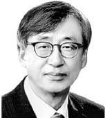 [전문가 포럼] 세계의 '한국전 기념탑' 다시 지어주자
