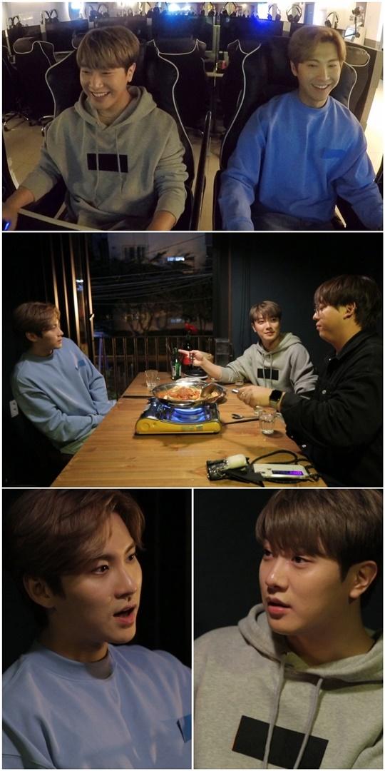 살림남2 (사진=KBS 2TV)