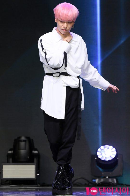 그룹 온앤오프 유
