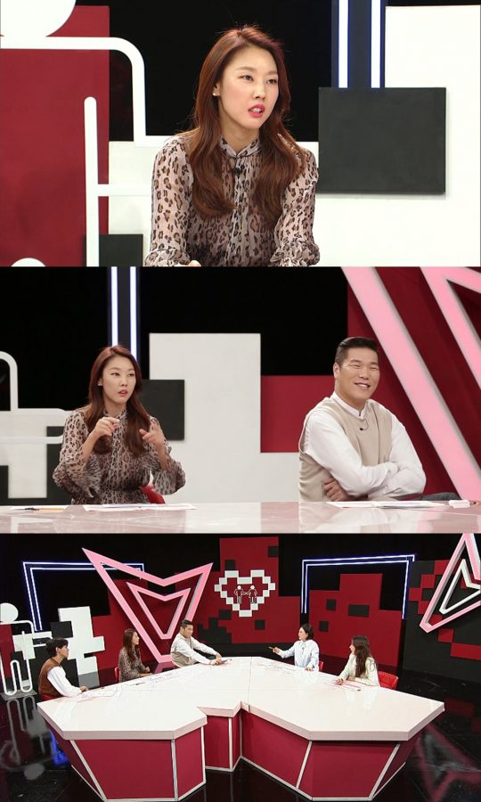 '연애의 참견2' 스틸./사진제공=KBS Joy