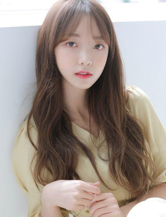 가수 김소희 / 사진제공=n.CH엔터테인먼트
