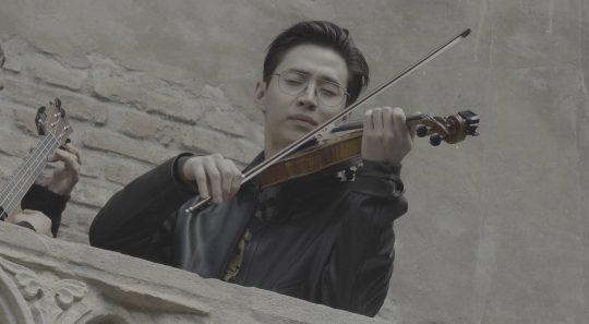 JTBC '비긴어게인3' 스틸컷. /사진제공=JTBC