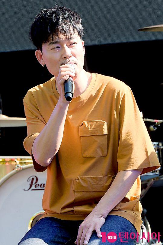 YB 박태희