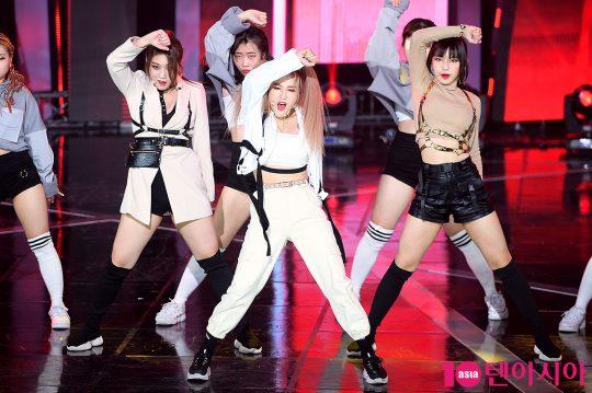 그룹 3YE