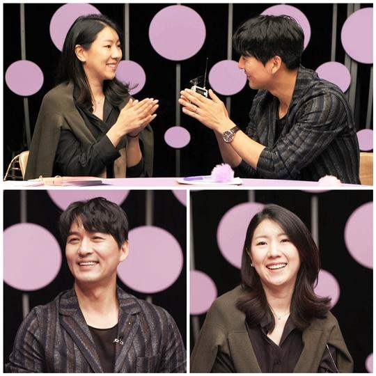 연애의 맛3 (사진=TV CHOSUN)