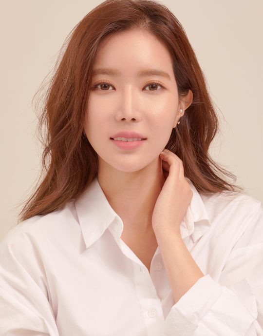 MBN 수목드라마 '우아한 가'에서 재벌가 MC그룹의 막내딸 모석희를 연기한 배우 임수향./사진제공=FN엔터테인먼트