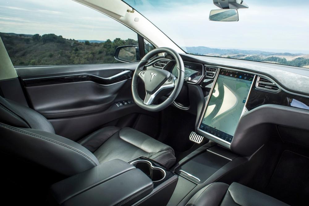 평균 1억 넘는 전기 SUV 비교해보니