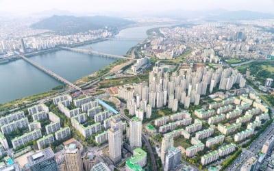 """""""5억으로 30억 벌었다""""…부동산 '불패'의 비결"""