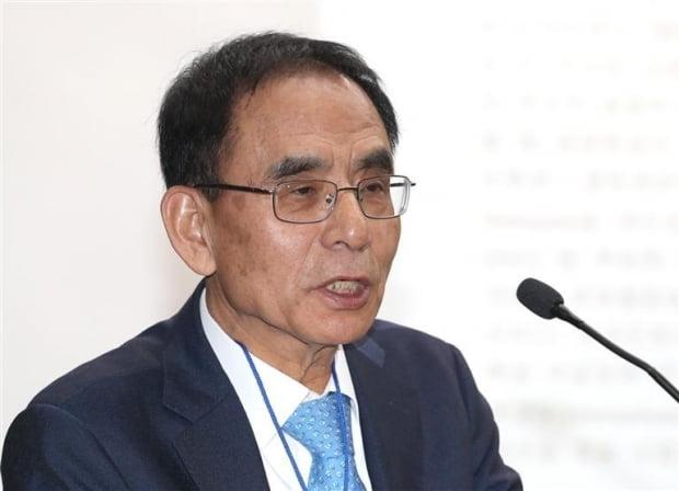 """블록체인협회 '특금법 TF' 발족…""""당국 수용가능 절충안 제시"""""""