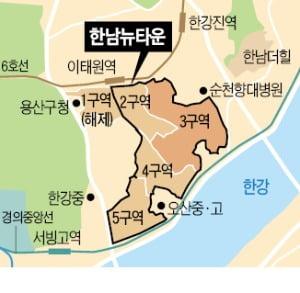 [김하나의 R까기] 꿈을 악몽으로 바꾸는 '도 넘은 수주전'